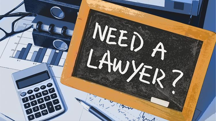law firm marketing blog